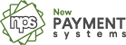 New Payment Systems